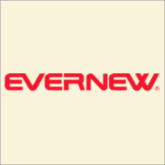 EVERNEW