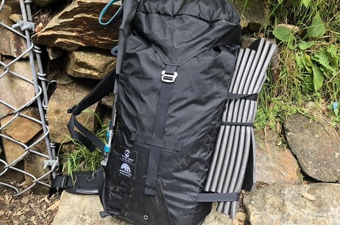 The Backpack#002