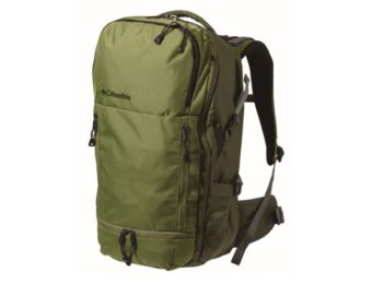 「PEPPER ROCK 33L BACKPACK(ペッパーロック 33L バックパック)