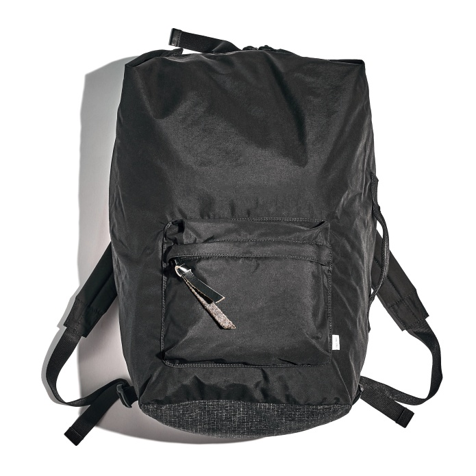 ULTRALIGHT 3WAY DAYPACK